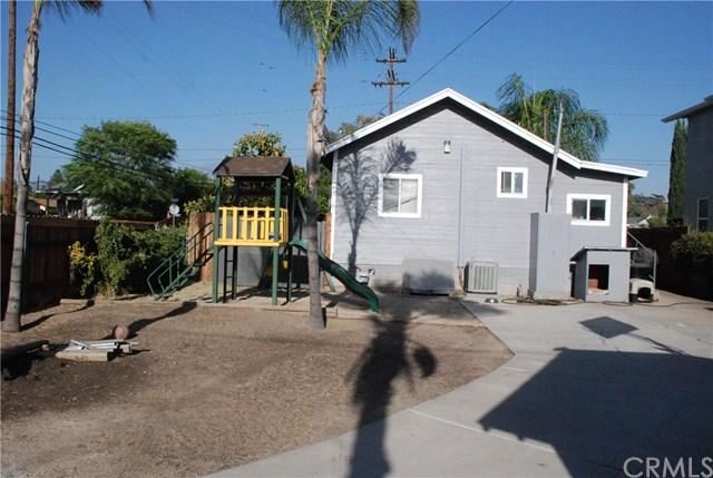 Closed | 1031 6th Street Redlands, CA 92374 24