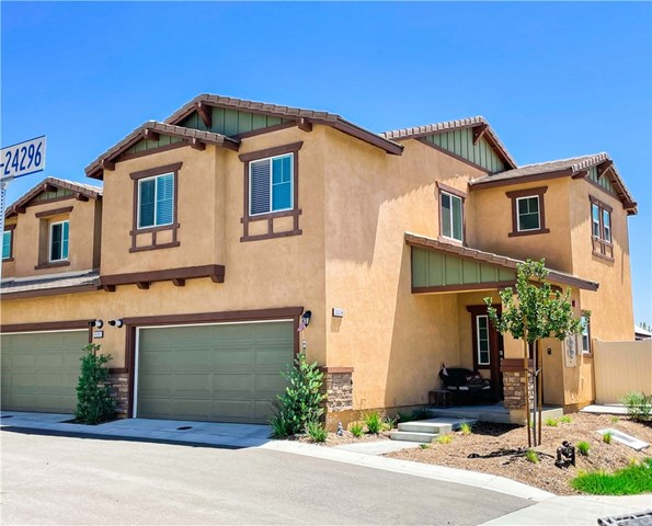 Coming Soon | 24296 Bay Laurel Avenue Murrieta, CA 92562 42