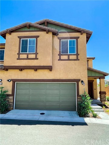 Coming Soon | 24296 Bay Laurel Avenue Murrieta, CA 92562 0