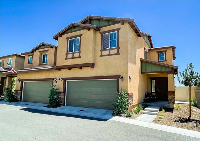 Coming Soon | 24296 Bay Laurel Avenue Murrieta, CA 92562 1