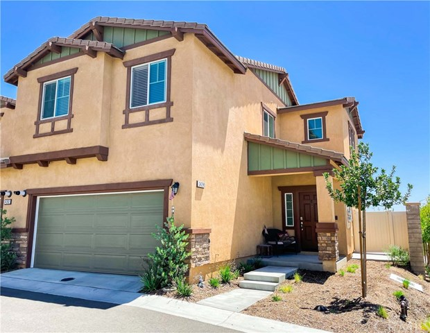 Coming Soon | 24296 Bay Laurel Avenue Murrieta, CA 92562 44