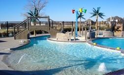 Active | 14213 Sparrow Hill Drive Little Elm, Texas 75068 21