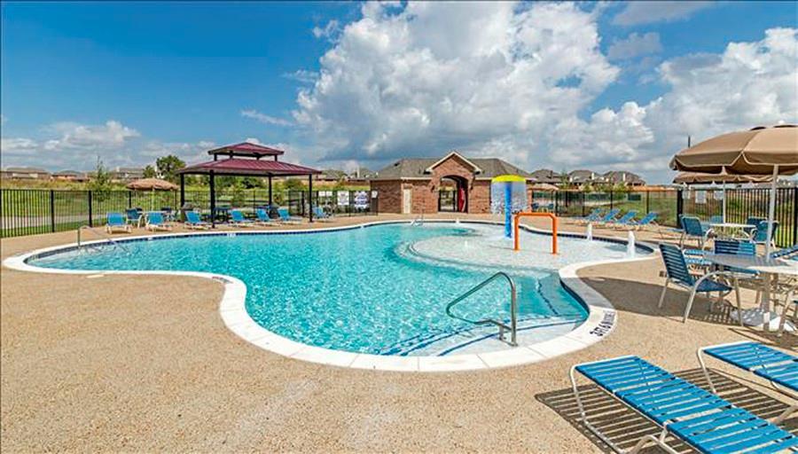 Active | 14213 Sparrow Hill Drive Little Elm, Texas 75068 23