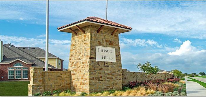 Active | 14213 Sparrow Hill Drive Little Elm, Texas 75068 25