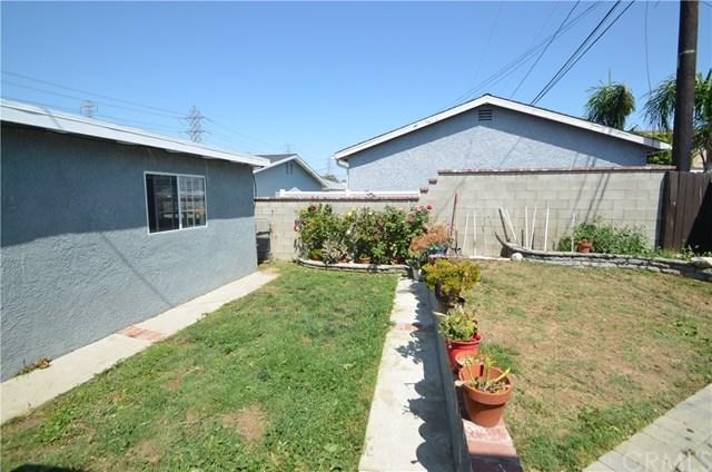 Closed | 2122 W 177th Street Torrance, CA 90504 23