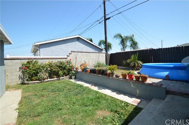 Closed | 2122 W 177th Street Torrance, CA 90504 24
