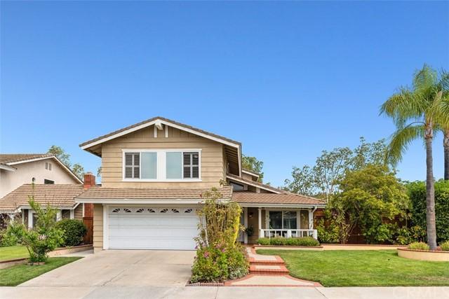 Active Under Contract | 17 Calle Alimar Rancho Santa Margarita, CA 92688 0