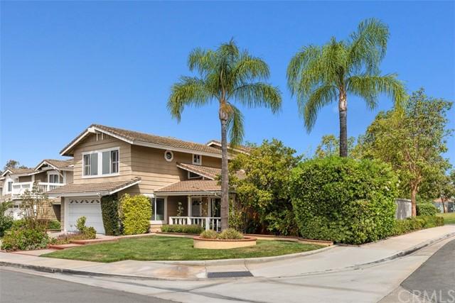Active Under Contract | 17 Calle Alimar Rancho Santa Margarita, CA 92688 2