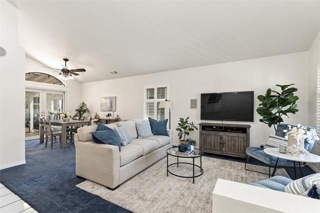 Active Under Contract | 17 Calle Alimar Rancho Santa Margarita, CA 92688 5