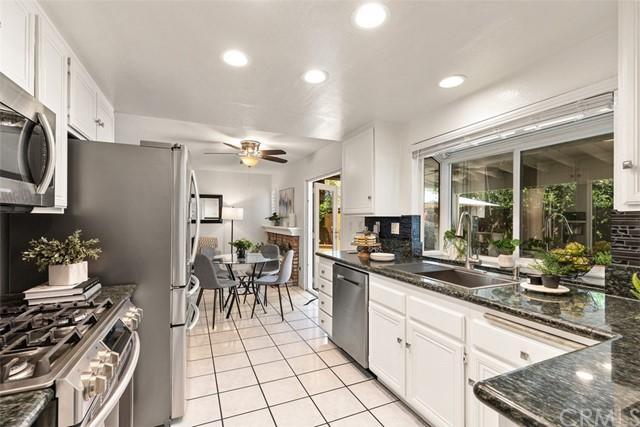 Active Under Contract | 17 Calle Alimar Rancho Santa Margarita, CA 92688 16