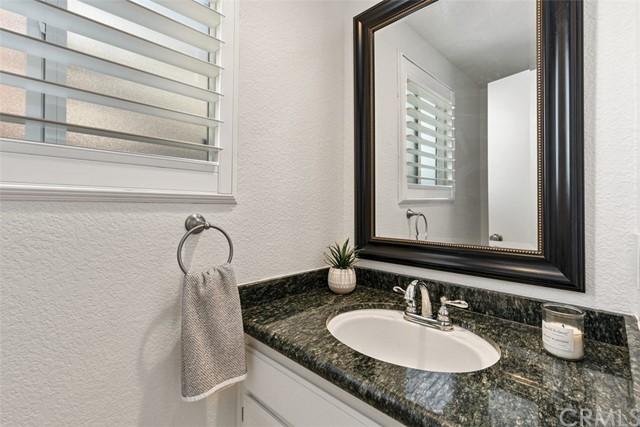 Active Under Contract | 17 Calle Alimar Rancho Santa Margarita, CA 92688 18