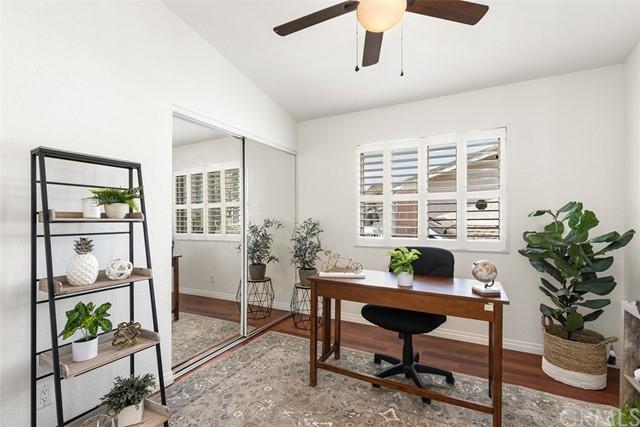 Active Under Contract | 17 Calle Alimar Rancho Santa Margarita, CA 92688 22