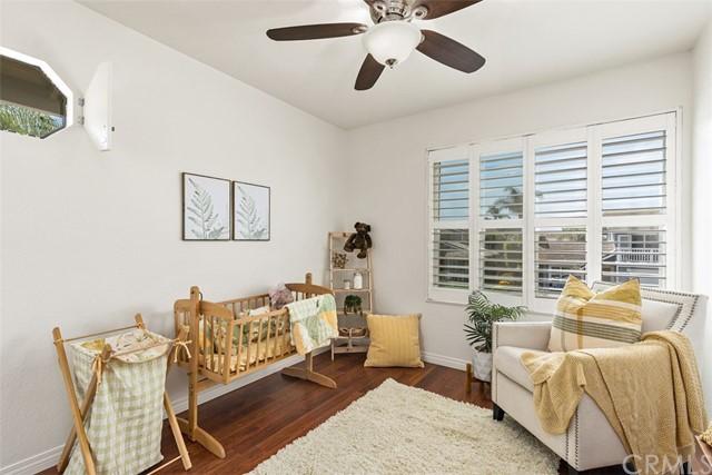 Active Under Contract | 17 Calle Alimar Rancho Santa Margarita, CA 92688 25