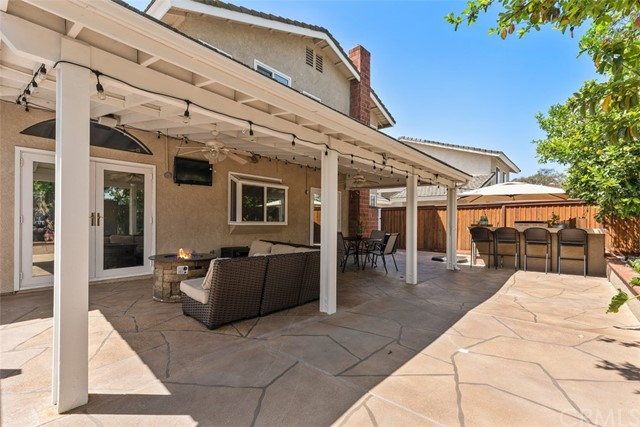Active Under Contract | 17 Calle Alimar Rancho Santa Margarita, CA 92688 28