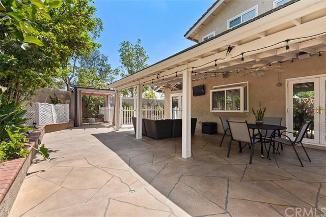 Active Under Contract | 17 Calle Alimar Rancho Santa Margarita, CA 92688 29