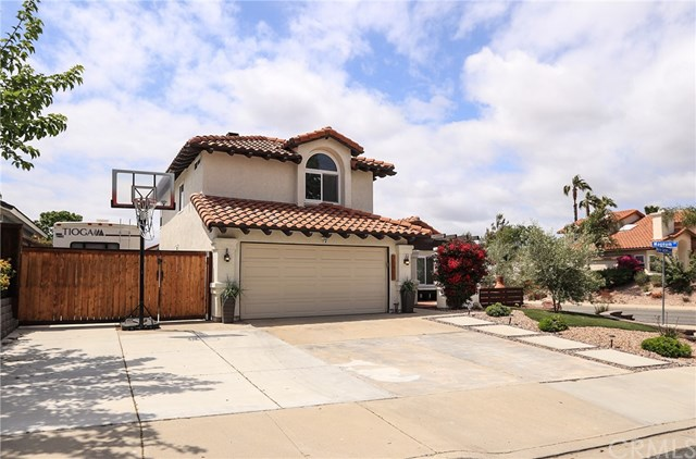 Coming Soon | 25493 Marvin Gardens Way Murrieta, CA 92563 1