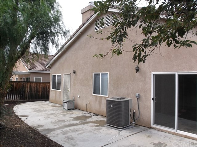 Active | 27531 Sierra Madre Murrieta, CA 92563 36