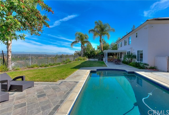 Active | 3012 Payne Ranch Road Chino Hills, CA 91709 50