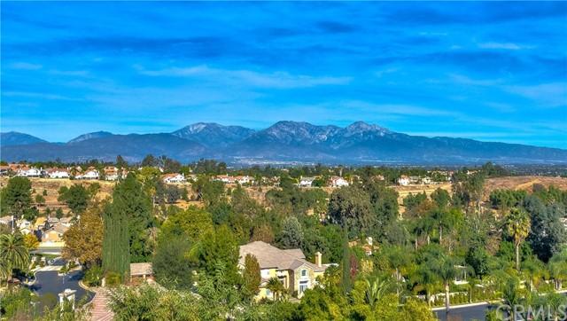 Active | 3012 Payne Ranch Road Chino Hills, CA 91709 56