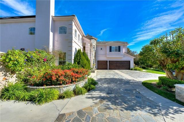 Active | 3012 Payne Ranch Road Chino Hills, CA 91709 63