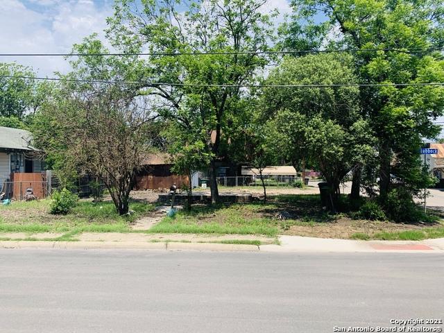 Off Market | 201 W LUBBOCK ST San Antonio, TX 78204 2