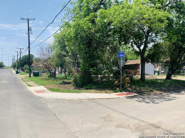 Off Market | 201 W LUBBOCK ST San Antonio, TX 78204 7