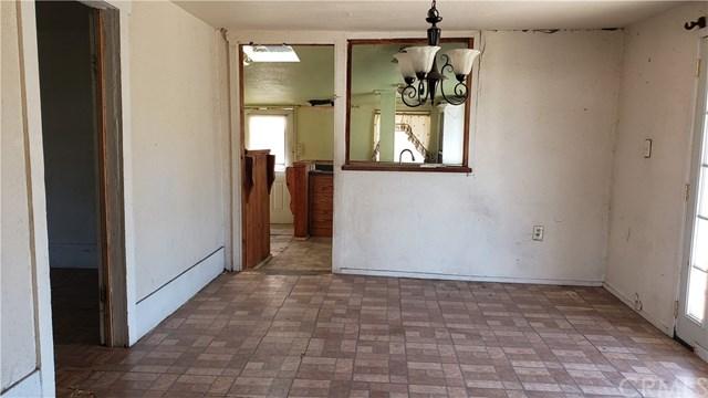 Closed | 1154 Herald Street Redlands, CA 92374 2