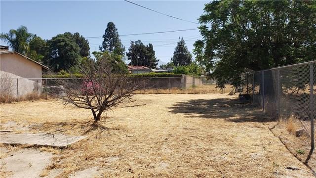 Closed | 1154 Herald Street Redlands, CA 92374 3