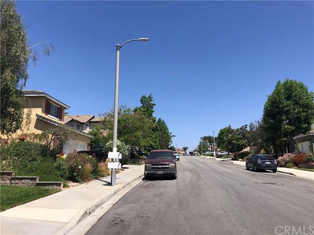 Active | 14878 Avenida Anita Chino Hills, CA 91709 4
