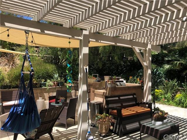Active | 14878 Avenida Anita Chino Hills, CA 91709 28