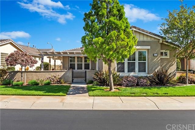 Closed | 1604 Quiet Creek Beaumont, CA 92223 0