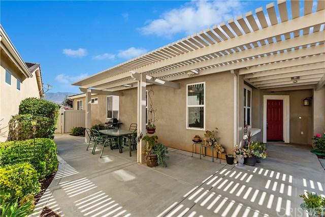Closed | 1604 Quiet Creek Beaumont, CA 92223 4
