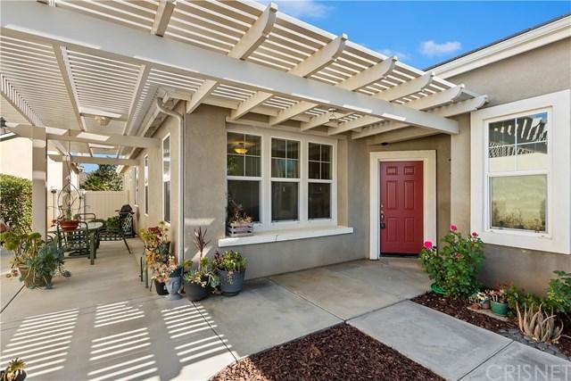 Closed | 1604 Quiet Creek Beaumont, CA 92223 6