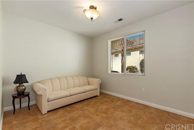 Closed | 1604 Quiet Creek Beaumont, CA 92223 15