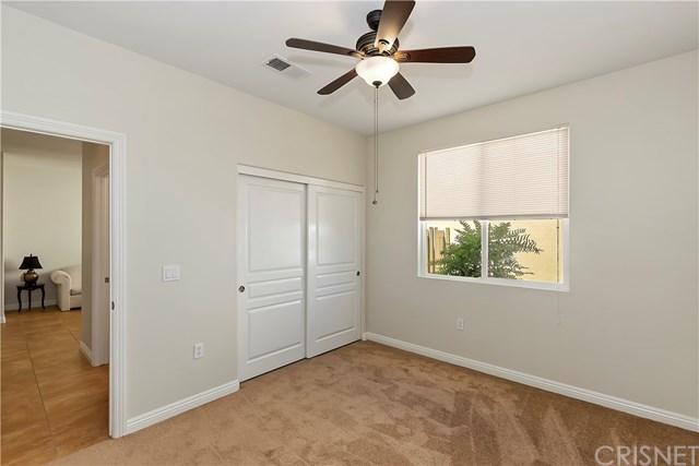 Closed | 1604 Quiet Creek Beaumont, CA 92223 18