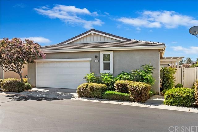Closed | 1604 Quiet Creek Beaumont, CA 92223 26