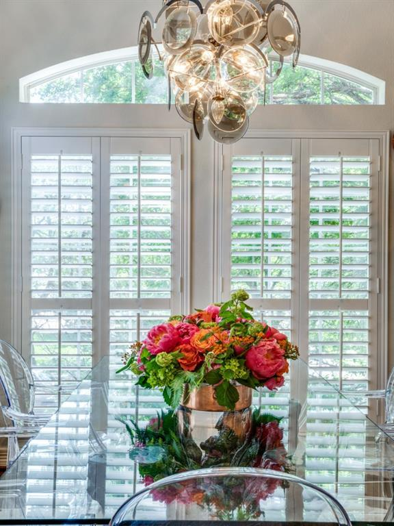 Sold Property   3902 Bowser Avenue Dallas, Texas 75219 12