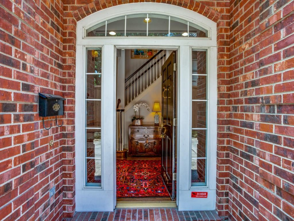 Sold Property   3902 Bowser Avenue Dallas, Texas 75219 2