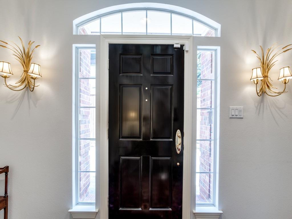 Sold Property   3902 Bowser Avenue Dallas, Texas 75219 3