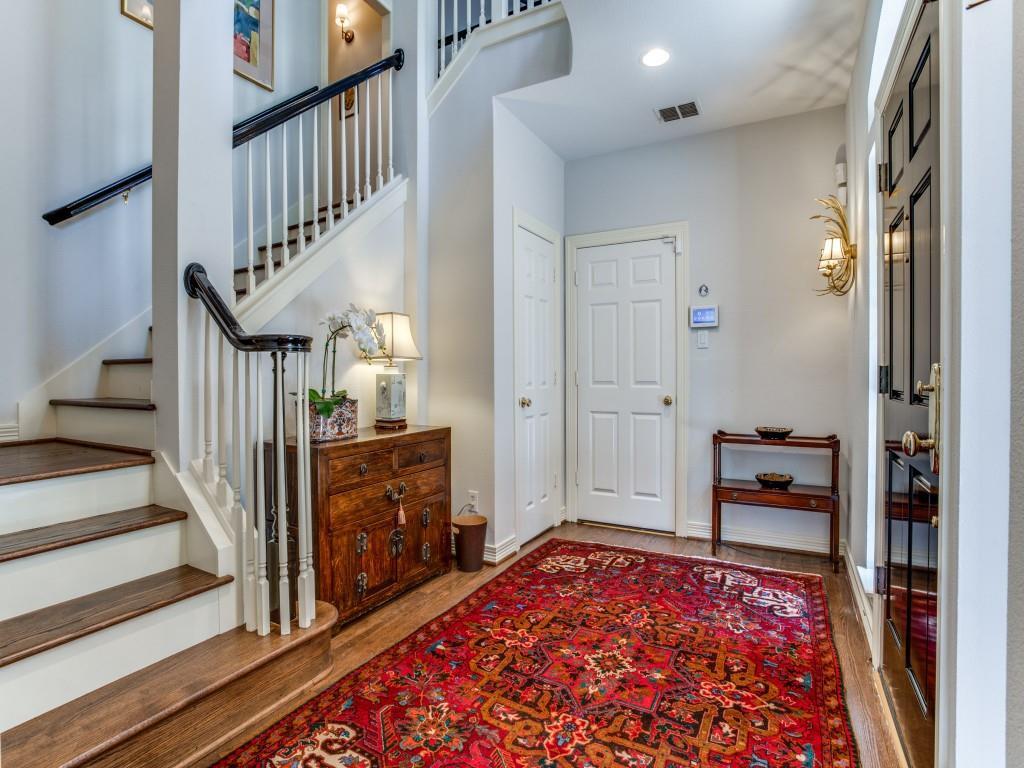 Sold Property   3902 Bowser Avenue Dallas, Texas 75219 4