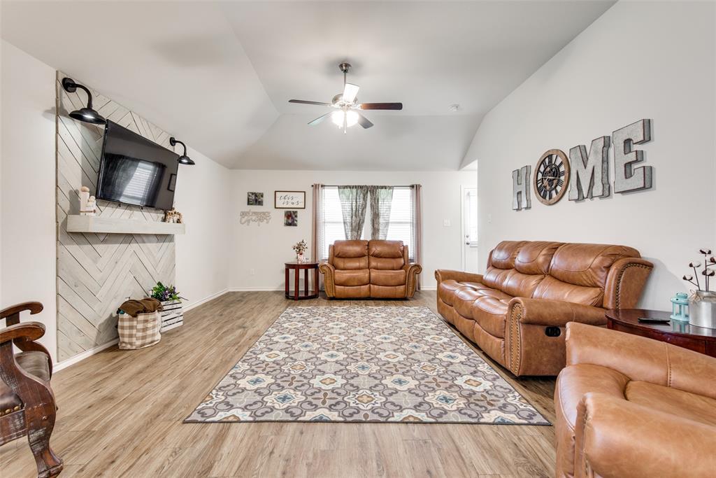 Sold Property   3907 Montecristo Lane Sanger, Texas 76266 12