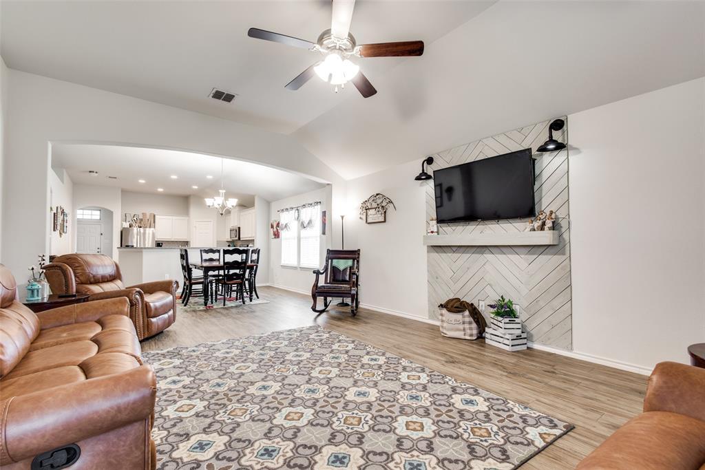 Sold Property   3907 Montecristo Lane Sanger, Texas 76266 14