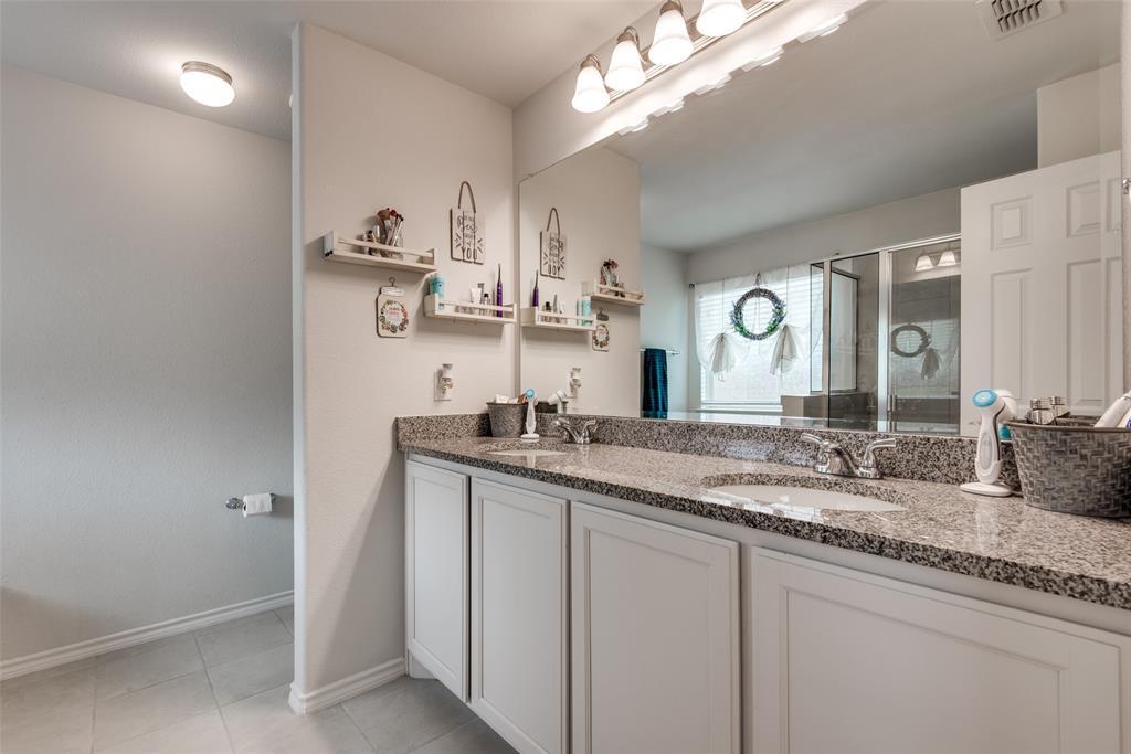 Sold Property   3907 Montecristo Lane Sanger, Texas 76266 17