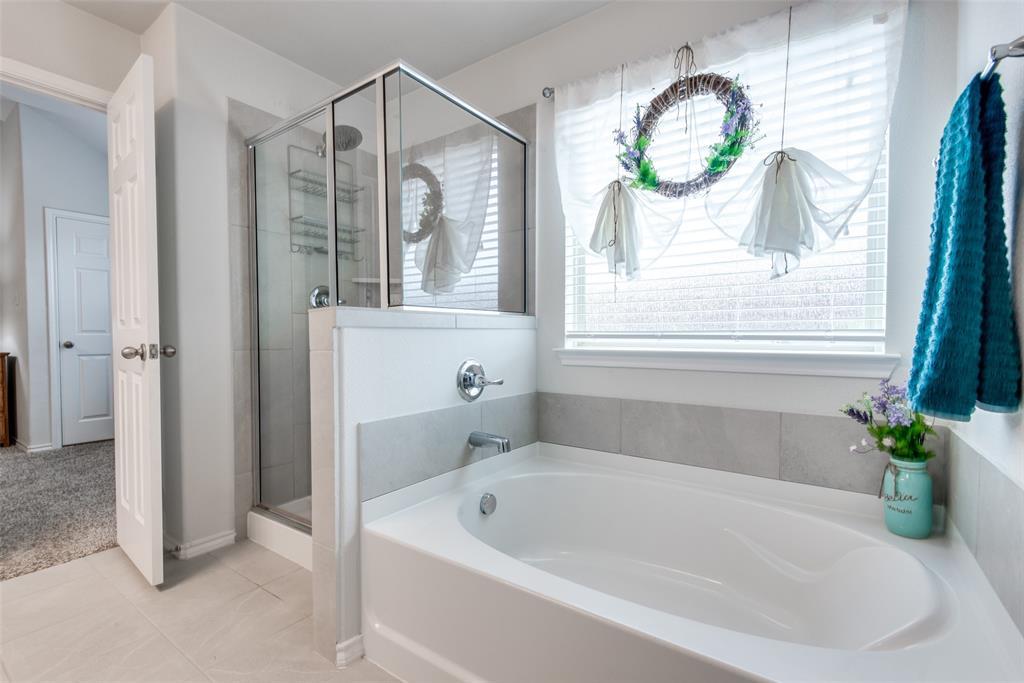 Sold Property   3907 Montecristo Lane Sanger, Texas 76266 18