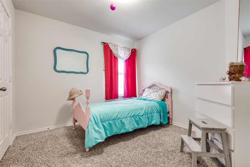 Sold Property   3907 Montecristo Lane Sanger, Texas 76266 20