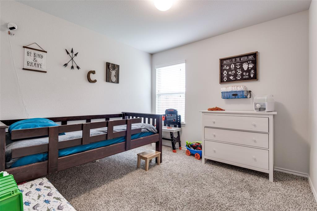 Sold Property   3907 Montecristo Lane Sanger, Texas 76266 21