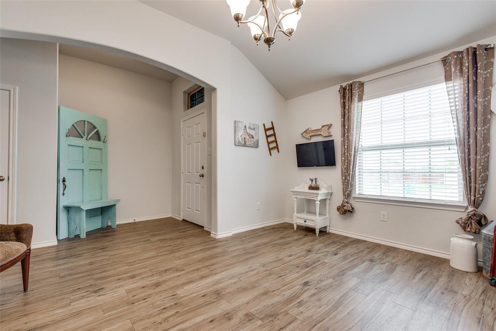 Sold Property   3907 Montecristo Lane Sanger, Texas 76266 5