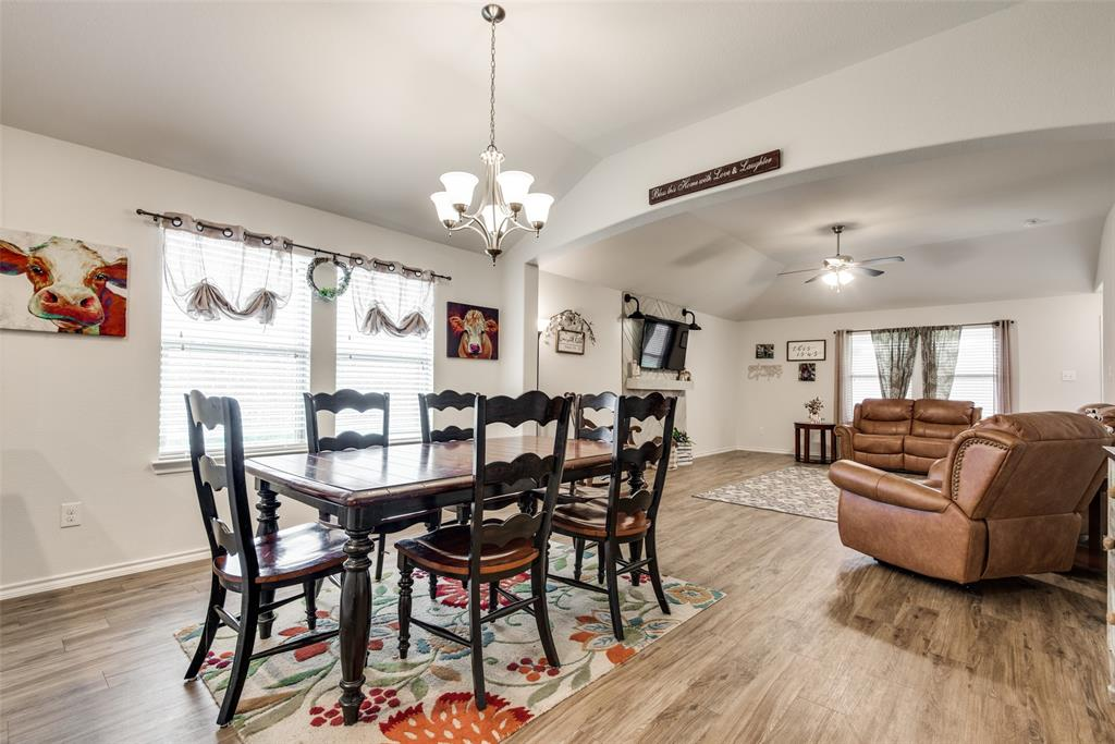 Sold Property   3907 Montecristo Lane Sanger, Texas 76266 10