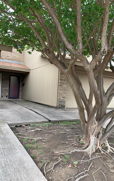 Pending | 3004 East Park Garland, Texas 75044 2