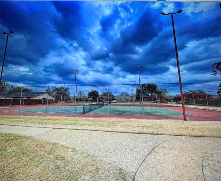 Pending | 3004 East Park Garland, Texas 75044 6